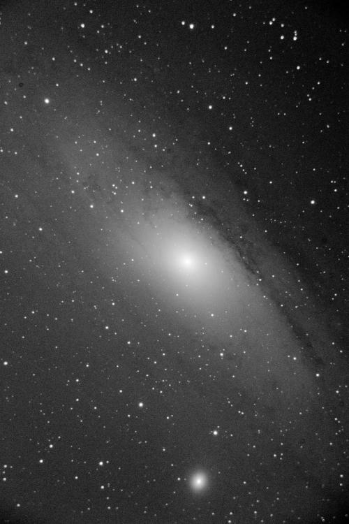 M31_8_yimg_adj_cnx2s