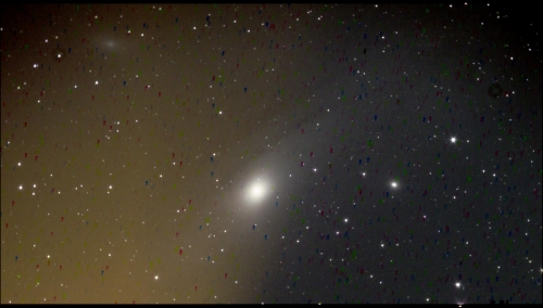 M31test