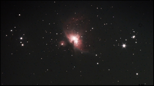 M42_3_2_yimg1
