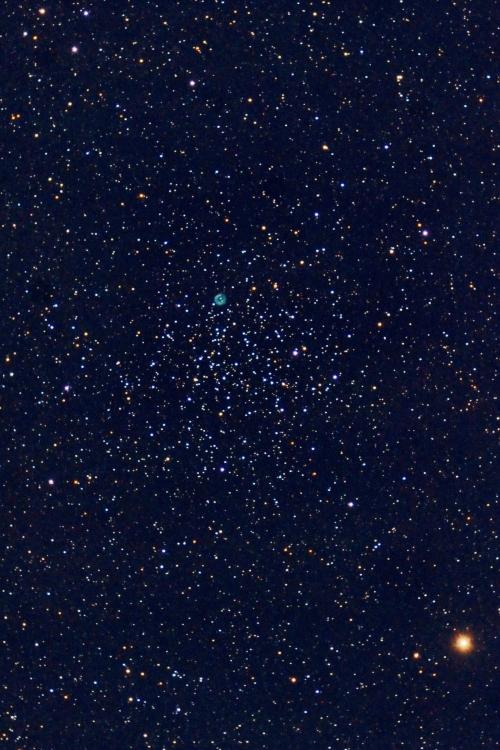 M46_ngc2438_36_trm