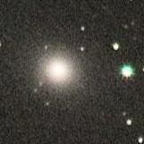 M87_1234-adj9_001_01