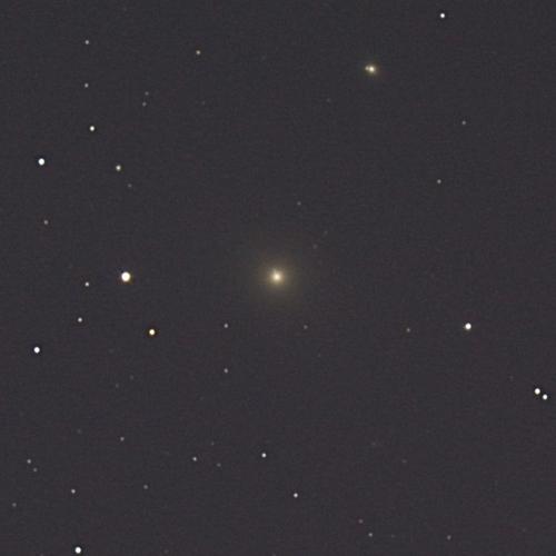M87_48_wvlt_3ss