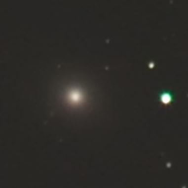 M87c_01_62_001