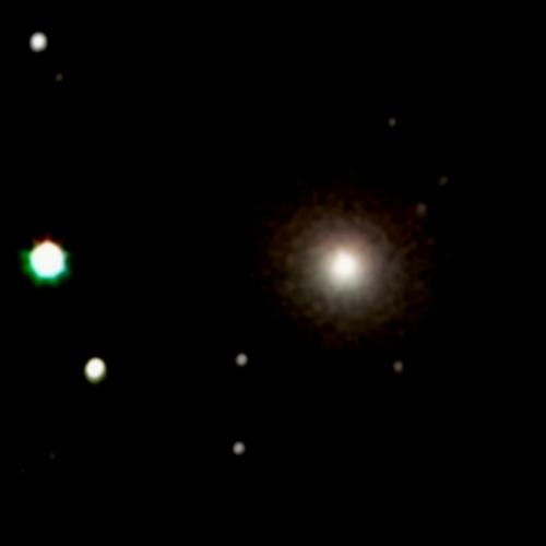 M87jet_nx2_ss_001