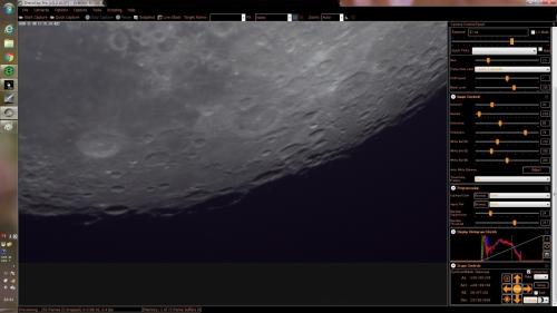 Moon1z